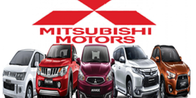 MITSUBISHI MOTORS KRAMA YUDHA SALES INDONESIA PT Beoctopuscom - Mitsubishi motors address